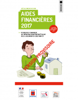 guide-pratique-aides-financieres-renovation-habitat-sept+2017